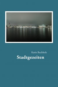 cover_StGez_big