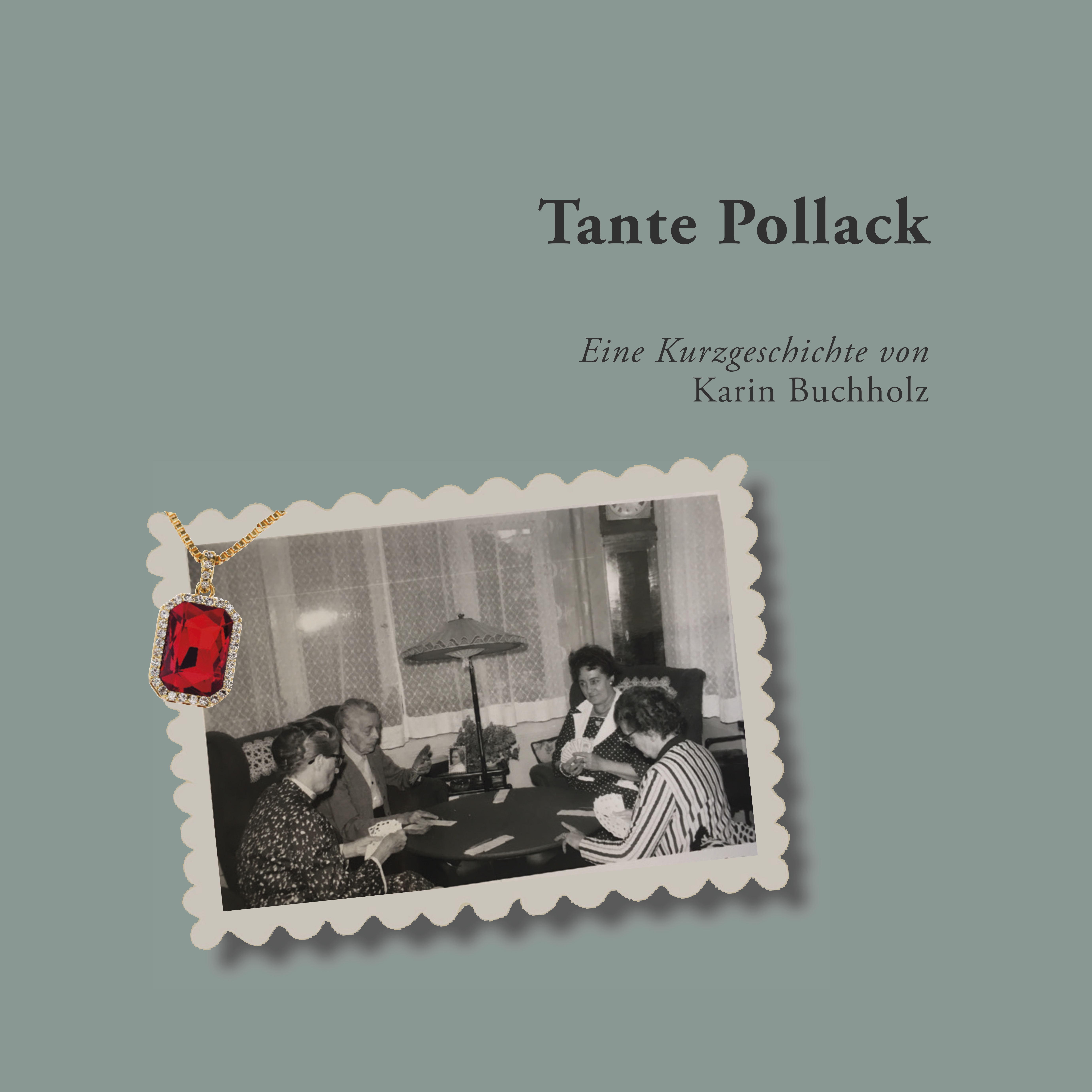 cover_Tante Pollack