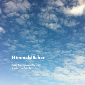 mini_himmelsloecher