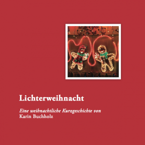 mini_licherwelt