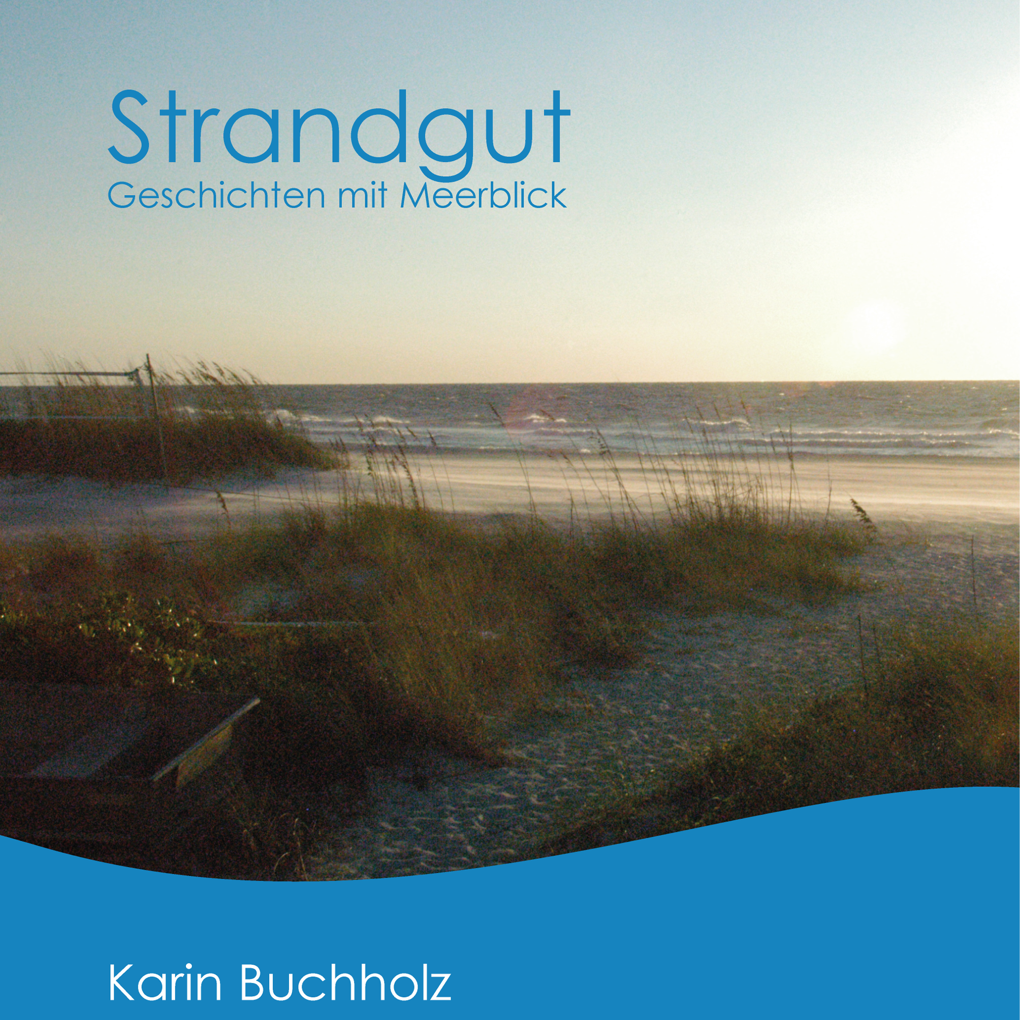 strandgut_1_-_cover_front_-_big