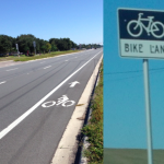 2_5_bike_lane_signs