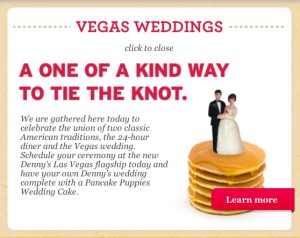 4_1_Denny's Las Vegas Weddings