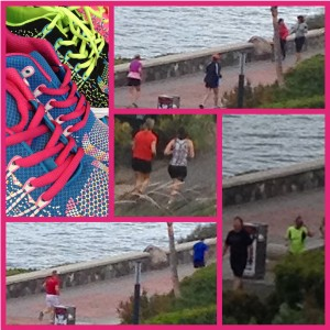 2_Jogger_Collage