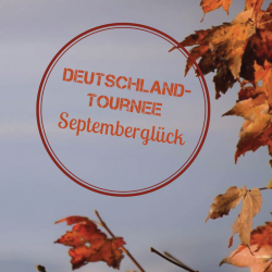 LOGO SEPTEMBERGLUECK