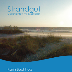 strandgut_1_-_cover_front_-_small