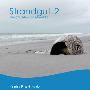 strandgut_2_-_cover_front_-_small1